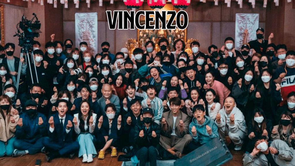 imagem-corpo-1280x720-teoria-geek-vincenzo
