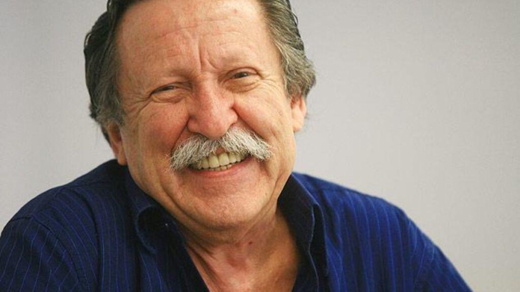 Pedro Bandeira - autor brasileiro