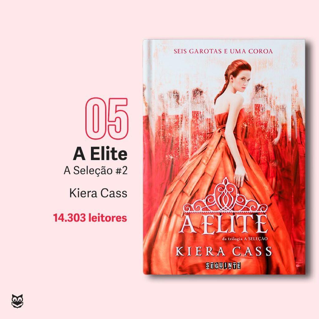 5 A Elite