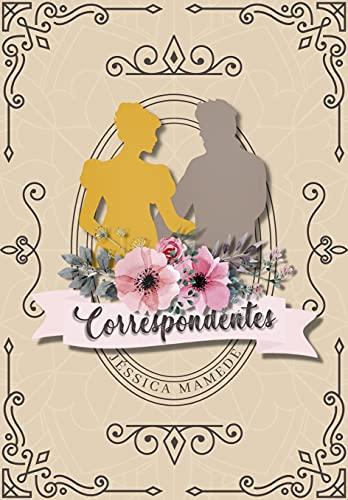 Amazon e-books gratuitos Dia dos Namorados Correspondentes
