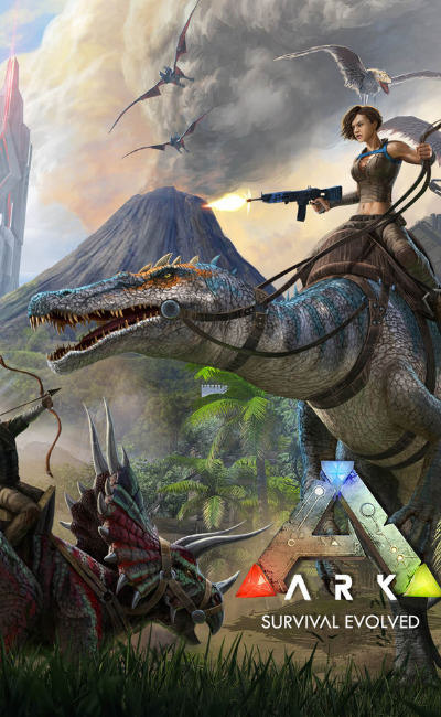 review-ark-survival-evolved-teoria-geek-marii.luques