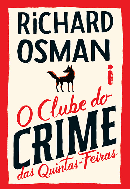 Clube do Crime
