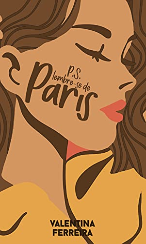 P.S. Lembre-se de Paris