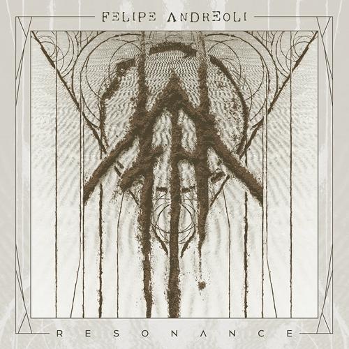 Resonance - Felipe Andreoli