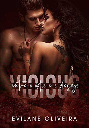 Amazon 10 quinta VICIOUS
