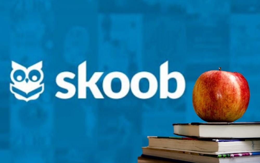 Lista de mais lidos de Maio - Skoob