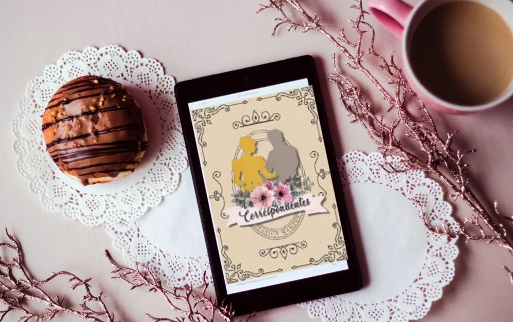 Amazon e-books dia dos namorados