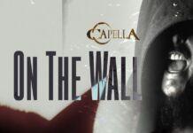 Age Capella Outside World