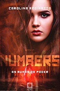 numbers as runas do poder