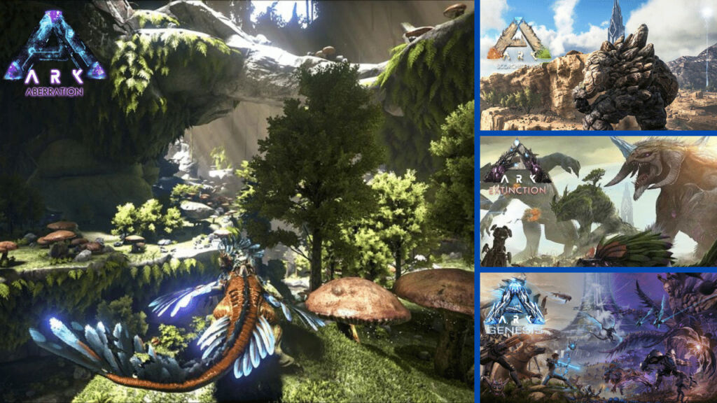 review-ark-survival-evolved-teoria-geek-marii-luques