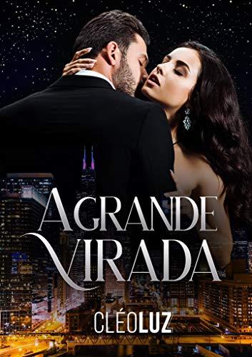 Amazon 20 terça A GRANDE VIRADA - MILIONÁRIOS DE CHICAGO