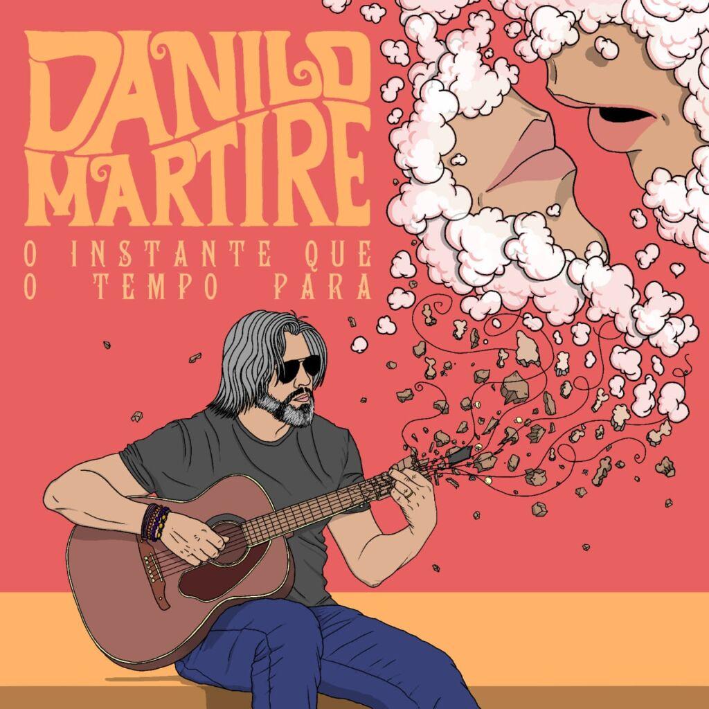 Danilo Martire