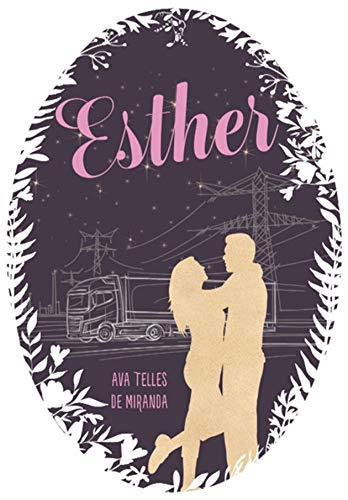 Amazon 22 quinta Esther