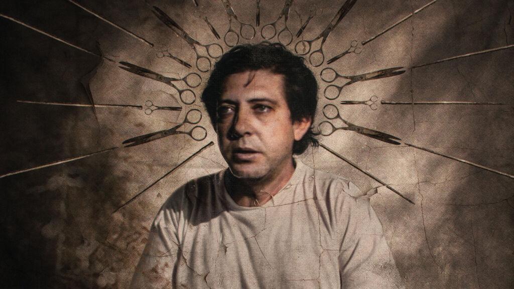 João de Deus - Curandero y criminal