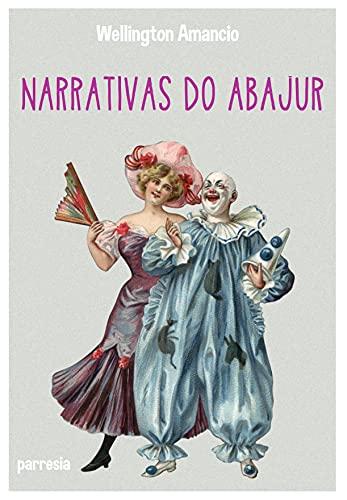 Amazon 22 quinta Narrativas do Abajur