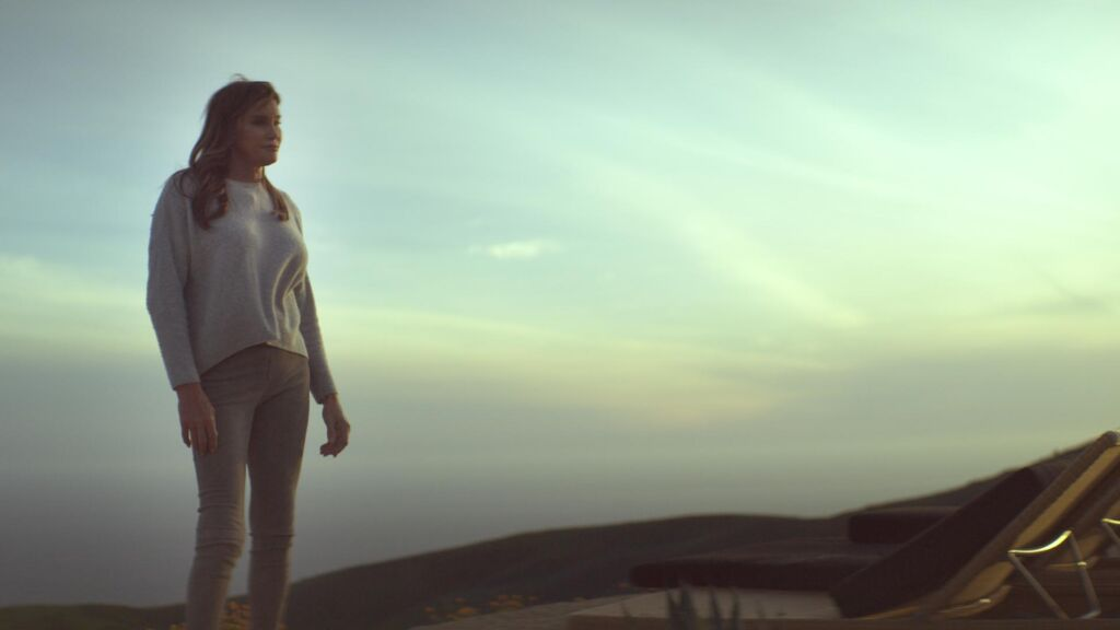 Untold - Caitlyn Jenner
