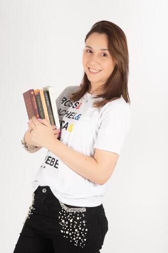 bookstagramer-3