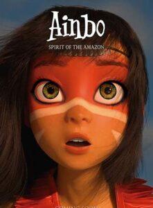Ainbo