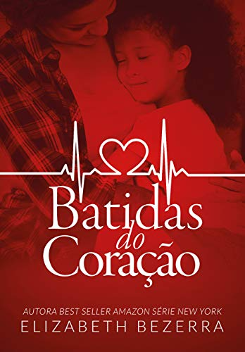 Livros Batidas do Coração