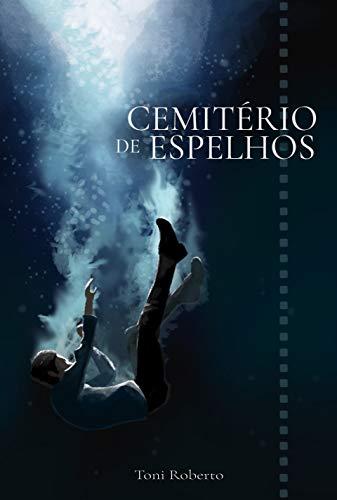 Amazon e-books quinta 23 Cemitério de Espelhos
