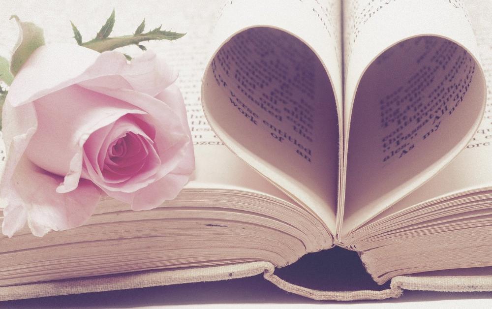 Livros Dia Mundial do Coração destaque