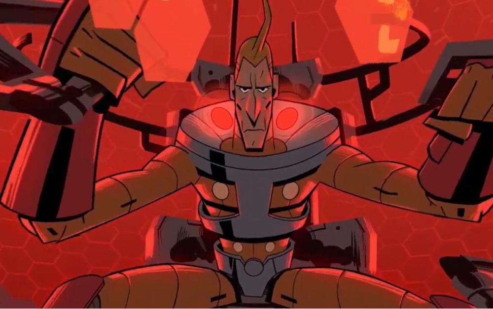 Turma da Mônica para adultos: Confira a primeira animação para a HBO!