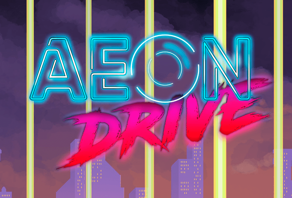 review-jogo-aeon-drive-teoria-geek
