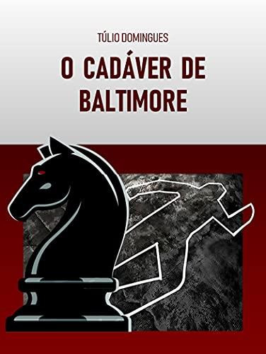 O Cadáver de Baltimore