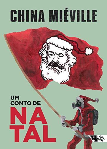 Amazon e-books quarta 08 Um conto de Natal