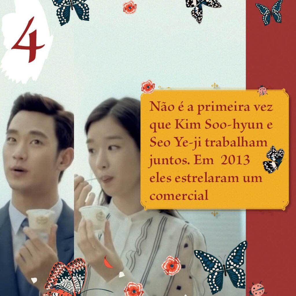 It's Okay... Intrinseca libera 5 curiosidades sobre o k-drama da Netflix 4