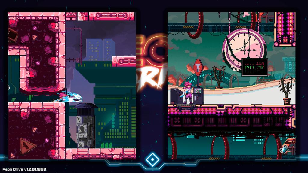 design do jogo