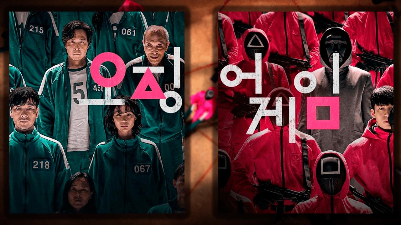 critica-serie-coreana-netflix--min