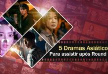 5-dramas-para-assistir-netflix