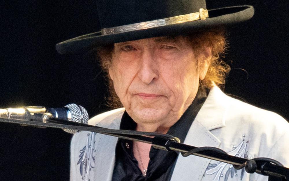 Nobel de Literatura: Com Bob Dylan na lista, G1 relembra os últimos 10 vencedores