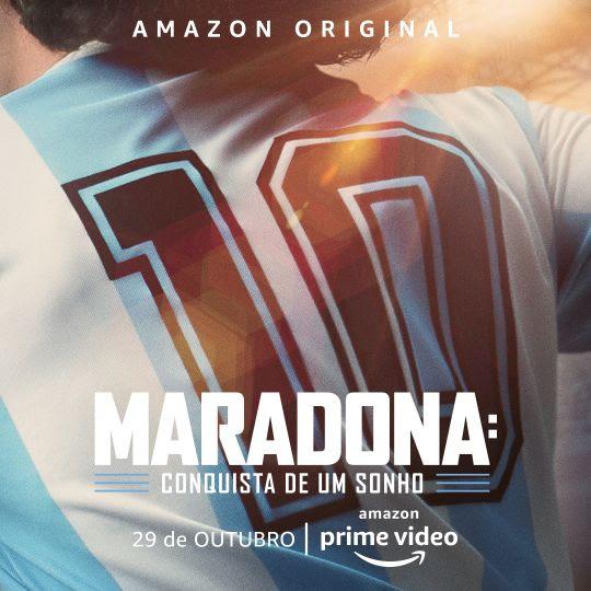 Maradona (2)