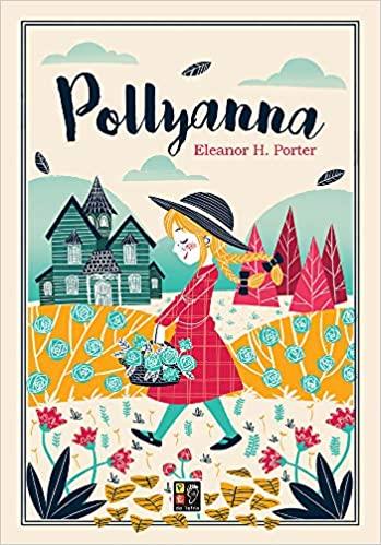 Dia Criança Pollyanna