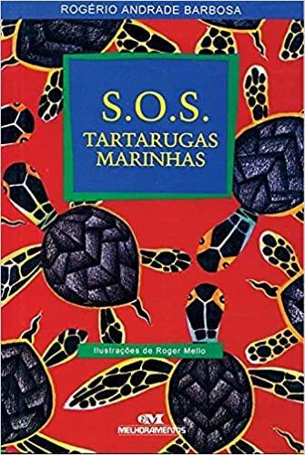 Dia Mundial dos Animais S.O.S. Tartarugas Marinhas
