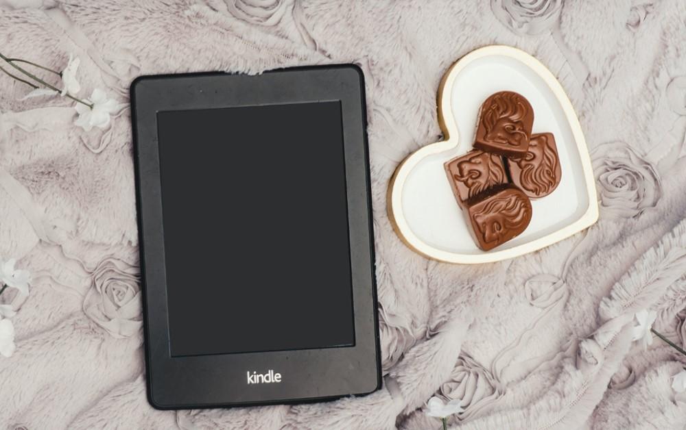 E-books gratuitos Amazon sexta 08 destaque