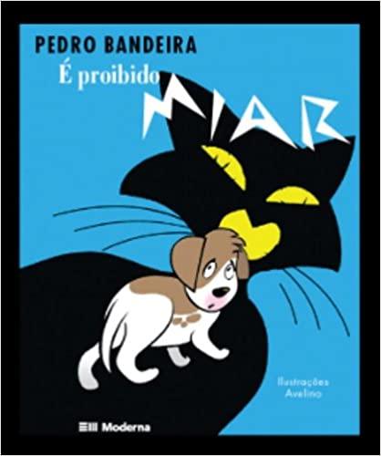 Dia Mundial dos Animais é proibido miar