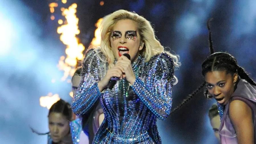 Lady Gaga recusa vir ao Rock in Rio 2022 mais uma vez